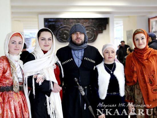 Калининград праздники 2017